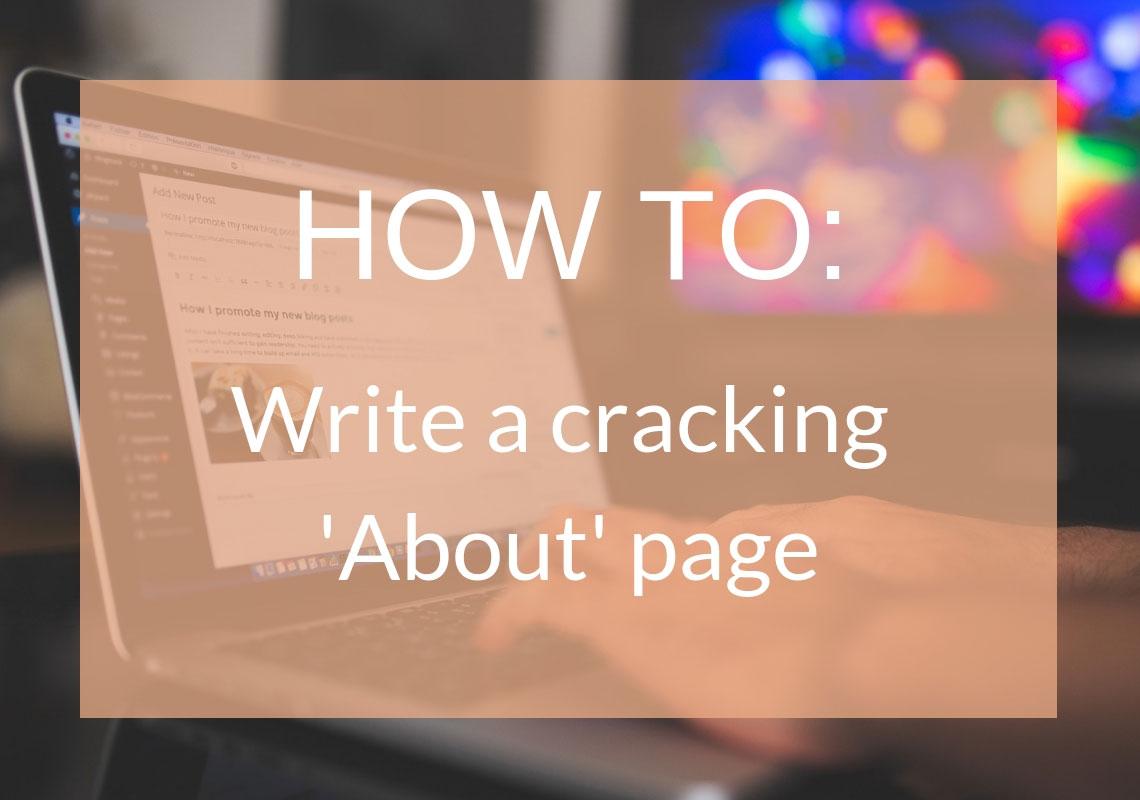 writingagoodaboutpage
