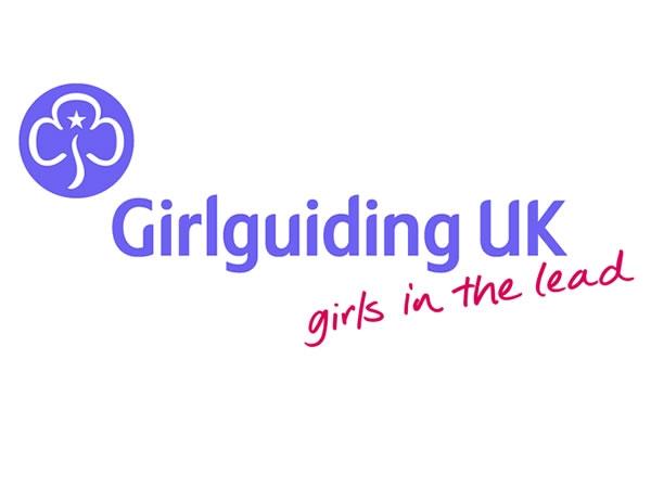 girlguiding uk   web design by ph9